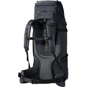 Jack Wolfskin Denali 65 Backpack Men phantom